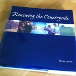 Renewing the Countryside ISBN 0-9713391 0-4